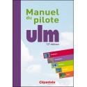 Pilotage ULM