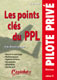 Les Points cl�s du PPL (et du Brevet de Base) - CD-Rom